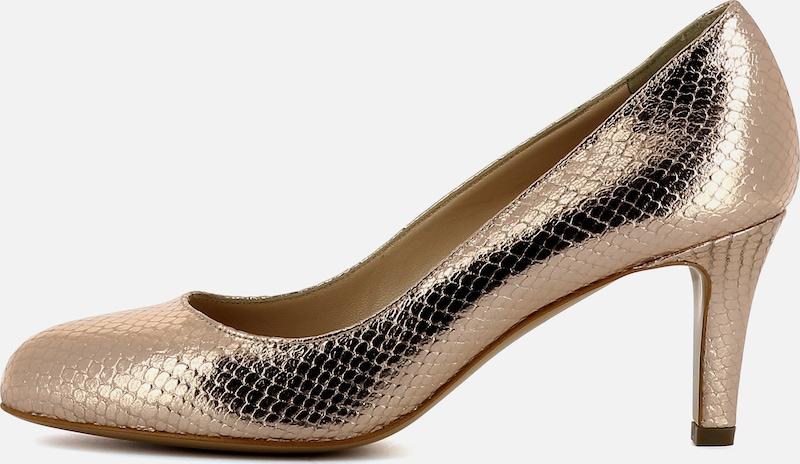 EVITA Damen Pumps Verschleißfeste billige billige Verschleißfeste Schuhe 60a5df