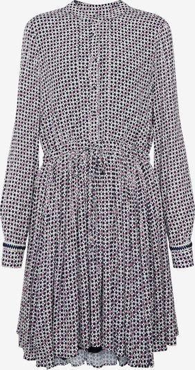Suknelė 'Dress with Dot Print' iš Rich & Royal , spalva - mišrios spalvos: Vaizdas iš priekio