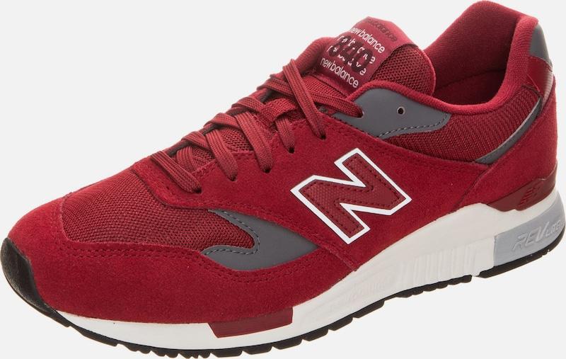 new balance 'ML840-AJ- D' Sneaker