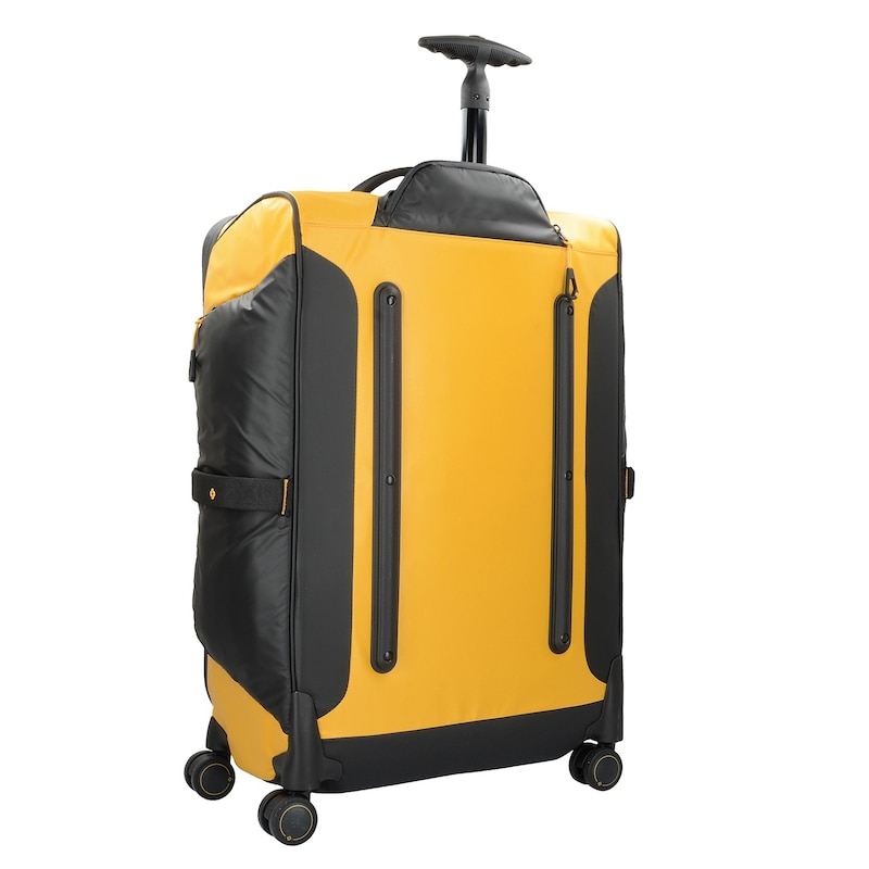 SAMSONITE Pardiver Light Spinner 4-Rollen Reisetasche 67 cm