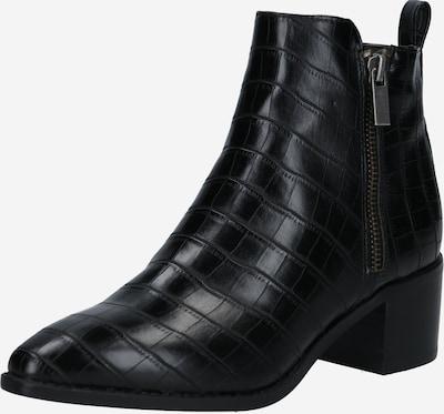 VERO MODA Stiefelette 'NICIE' in schwarz, Produktansicht