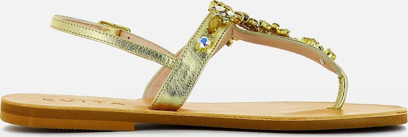 EVITA | Sandale