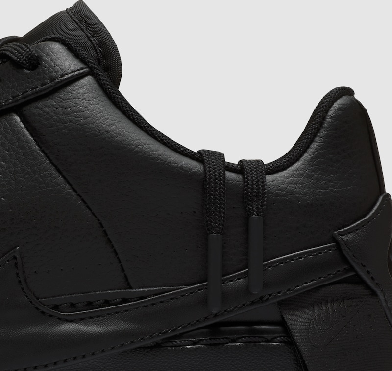 Nike Sportswear | Turnschuhe Jester Nike Air Force 1 Jester Turnschuhe XX 031263