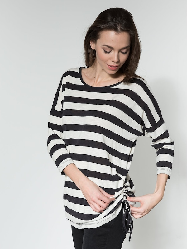 Soyaconcept 3/4-arm-shirt