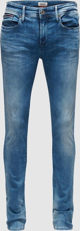 Tommy Jeans Jeans 'Saxton'