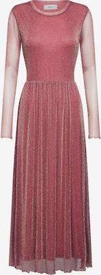 Robe de soirée 'miia 0903' - Moves en rose