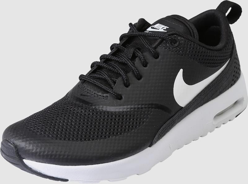 Nike Sportswear | Sneaker Low 'Air Max Thea'