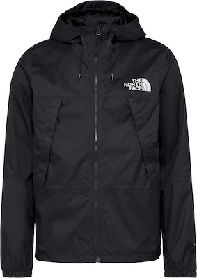 THE NORTH FACE Jacke 'M 1990 MNT  Q'