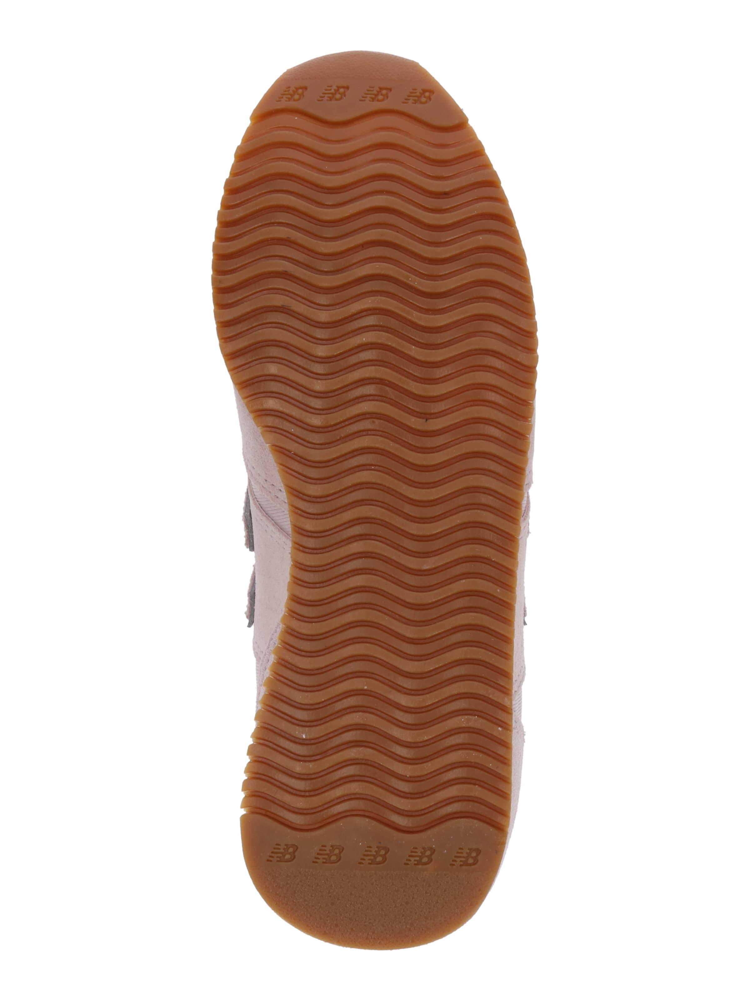 In Balance Sneaker New Rosa 'wl420gpg' c5uTJ31KlF