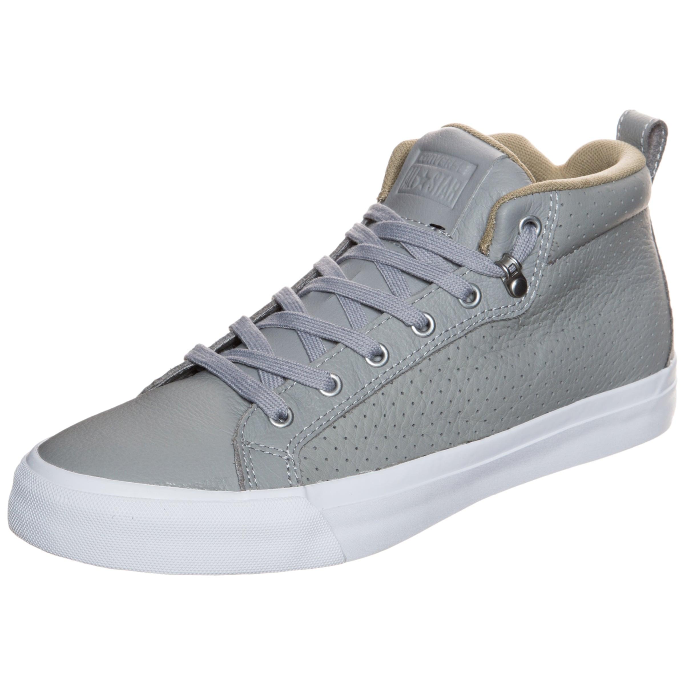 CONVERSE All Star Fulton Mid Sneaker