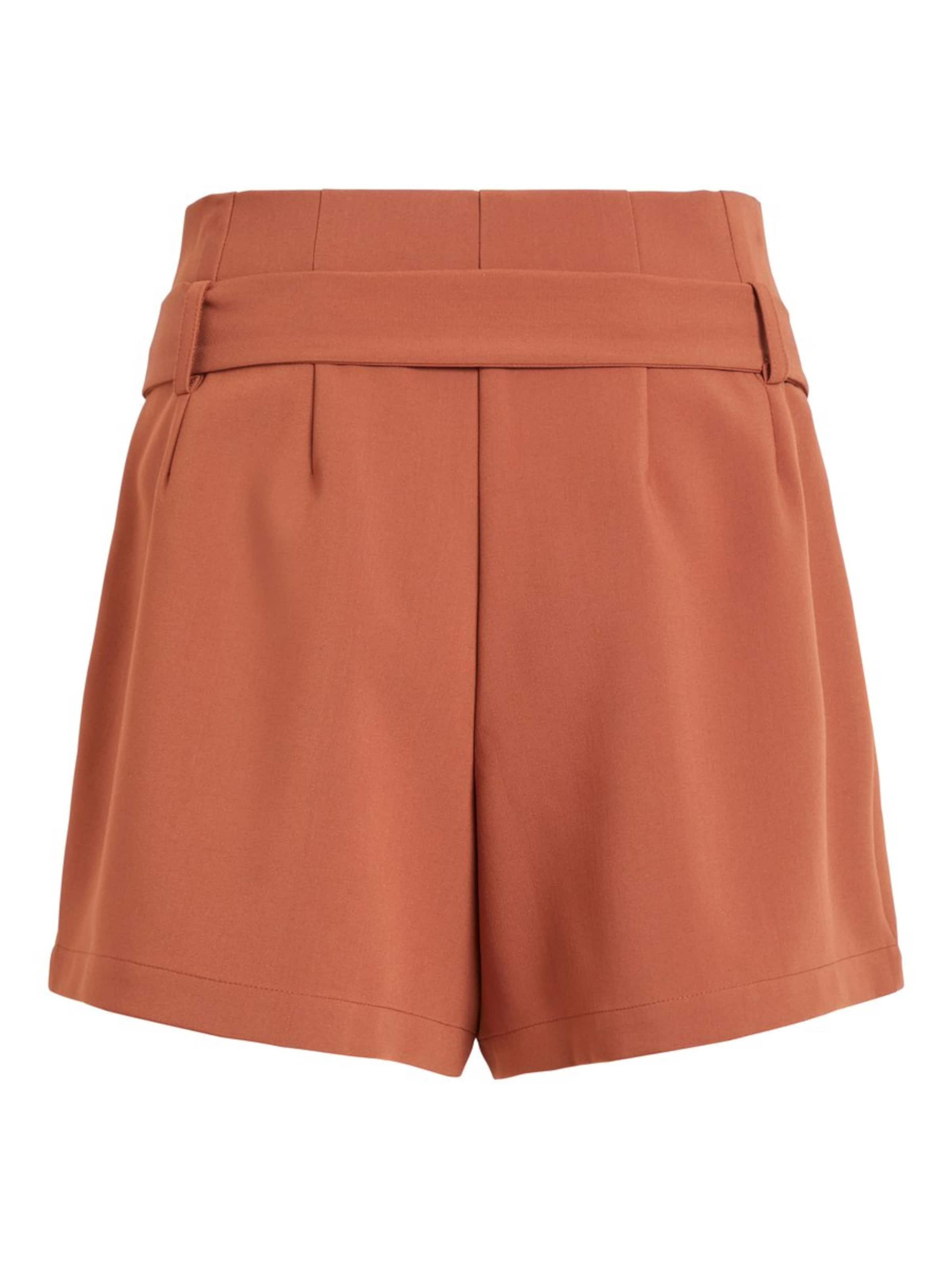 In Object Object Cognac Shorts Object Shorts In Shorts Cognac Cognac Object Shorts In iuPXOkZ