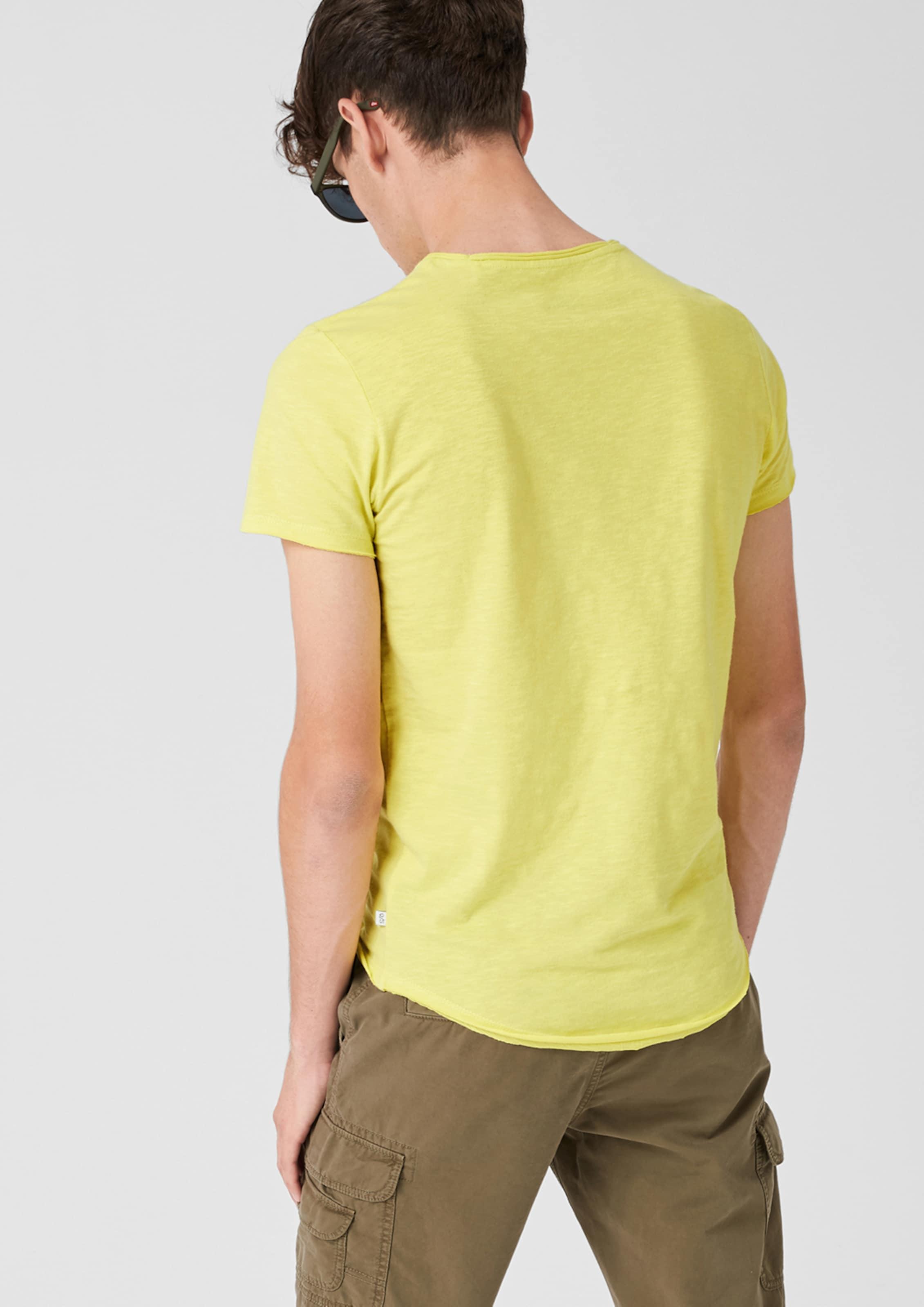 Gelbmeliert Designed s shirt T In Q By pSUMVqz