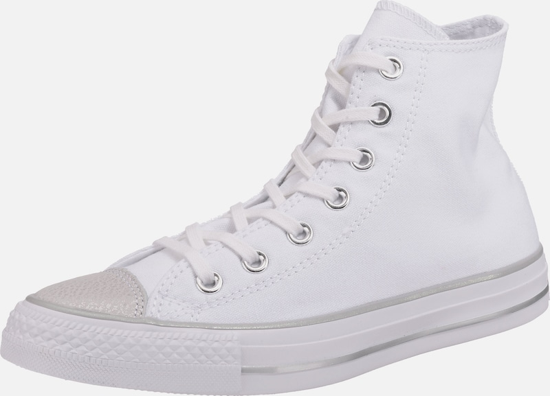 CONVERSE | Sneakers