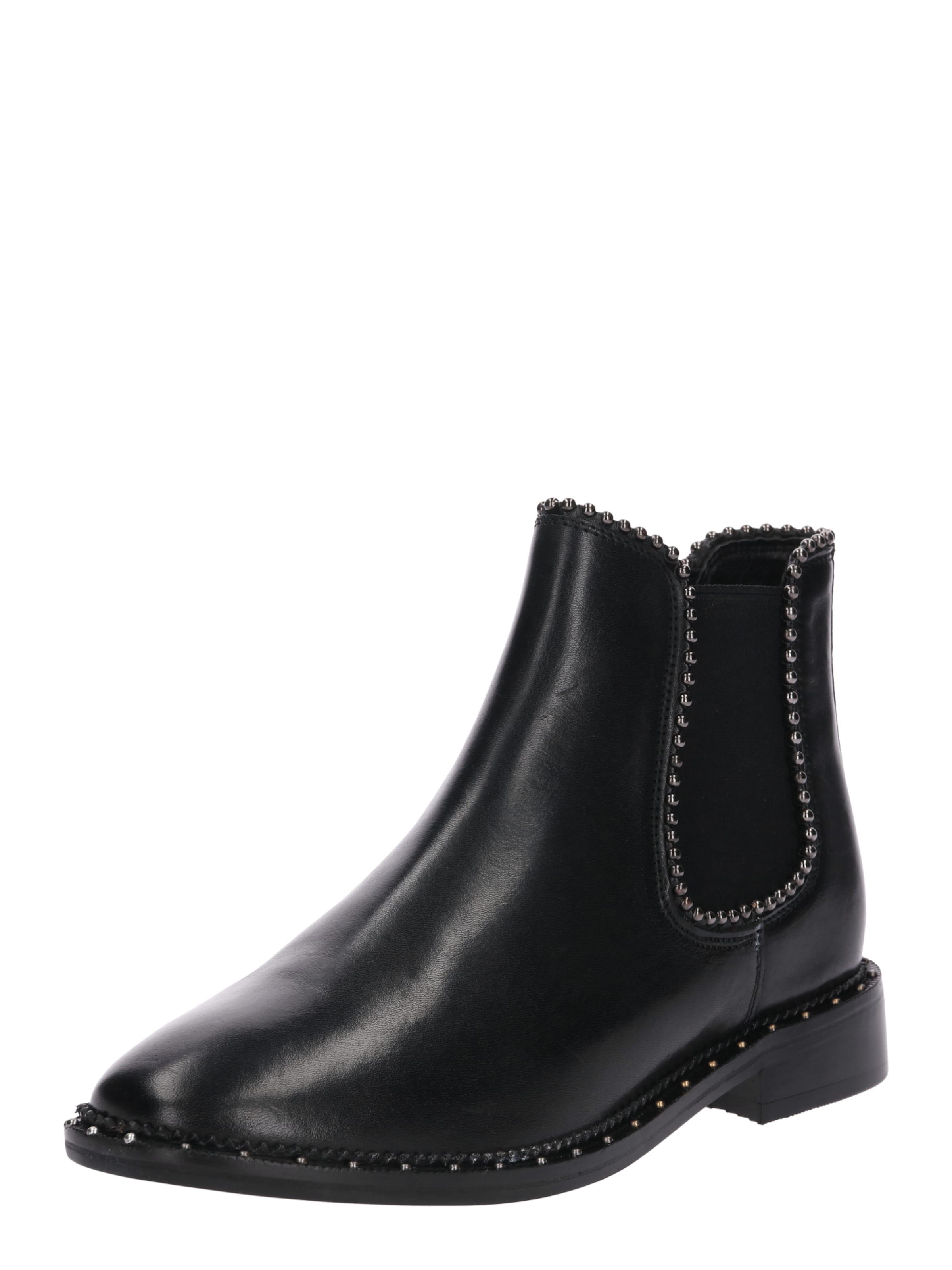 Chelsea Bronx Bronx Noir Chelsea Bronx Noir Boots Boots Chelsea En En wm0vn8NO
