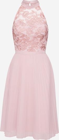 Chi Chi London Společenské šaty - růžová, Produkt