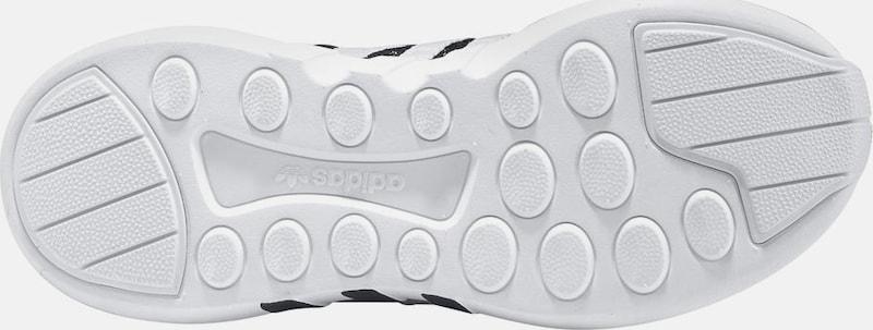 ADIDAS ORIGINALS Sneaker  EQT Support ADV W