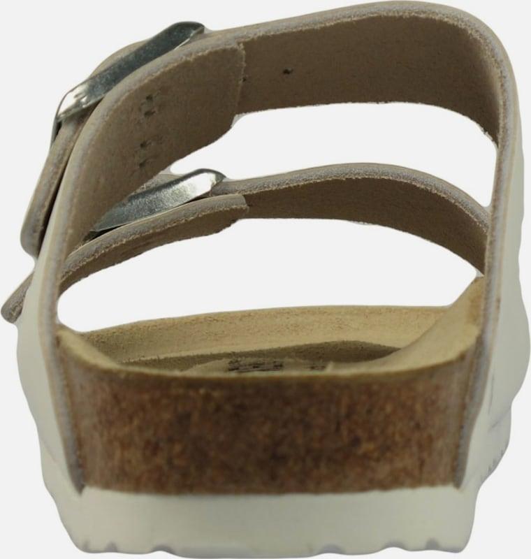 BIRKENSTOCK Pantoletten Arizona Günstige und langlebige Schuhe