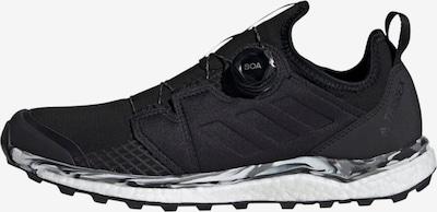 ADIDAS PERFORMANCE Trailrunning-Schuh 'Terrex' in schwarz, Produktansicht