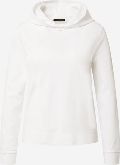 DRYKORN Sweatshirt 'Papilia' in de kleur Wit, Productweergave