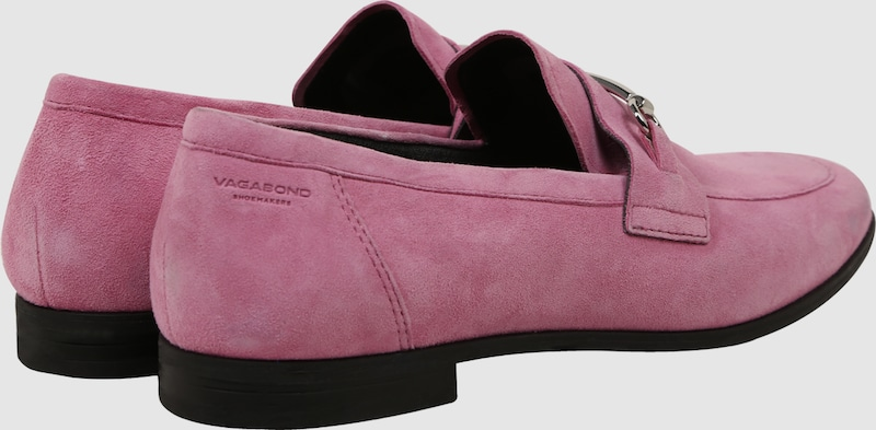 VAGABOND SHOEMAKERS Slipper 'Marilyn'