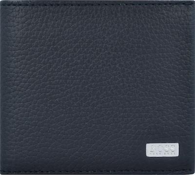 BOSS Peňaženka 'Crosstown' - čierna, Produkt