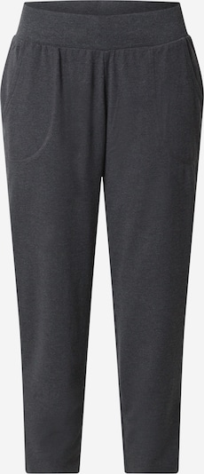 Sportinės kelnės iš ESPRIT SPORT , spalva - antracito, Prekių apžvalga
