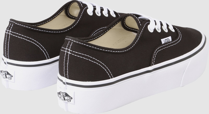 VANS Sneaker 'Authentic Platform 2.0'