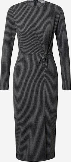 EDITED Kleid 'Meryl' in grau, Produktansicht