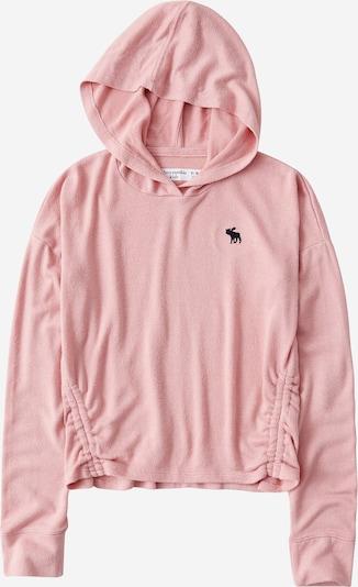 Abercrombie & Fitch Bluzka sportowa w kolorze różowym, Podgląd produktu