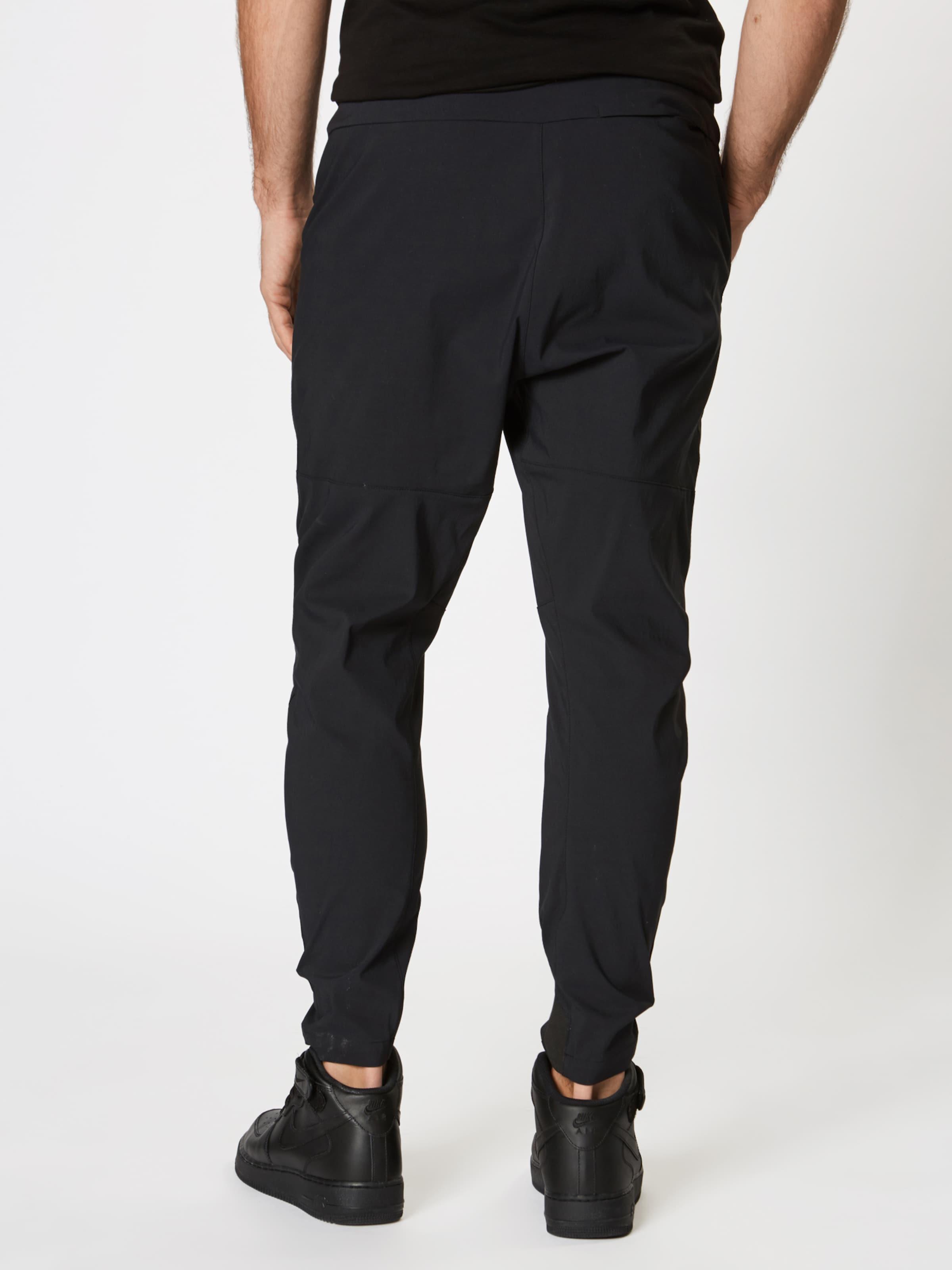 Hose Nike Schwarz In Hose Sportswear Nike Sportswear In TFK1lJc