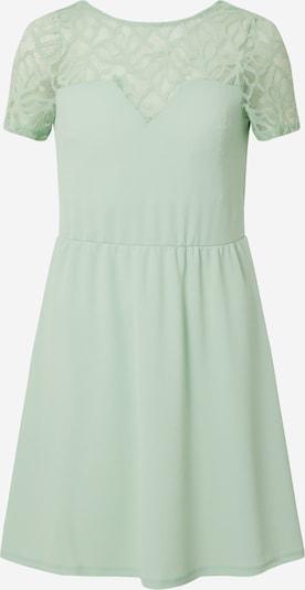 ONLY Рокля 'ONLMONNA S/S  LACE DRESS JRS' в мента, Преглед на продукта