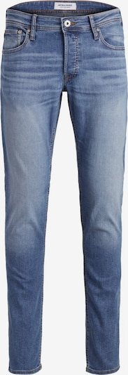 JACK & JONES Jeans 'Glenn Original AM 815' in blau, Produktansicht