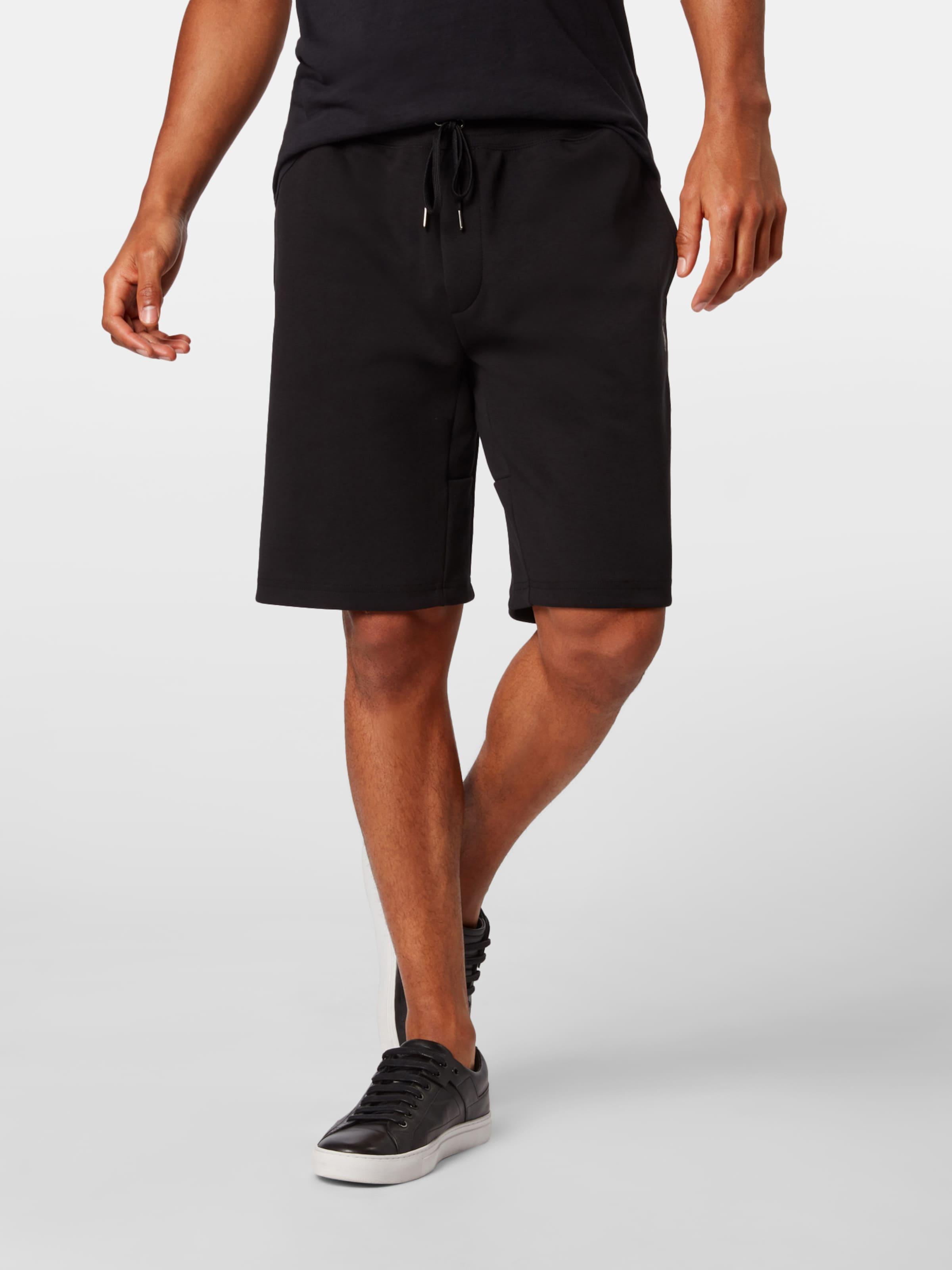 'poshortm9 Polo In Shorts short' Lauren Schwarz Ralph Pk80OnXNw