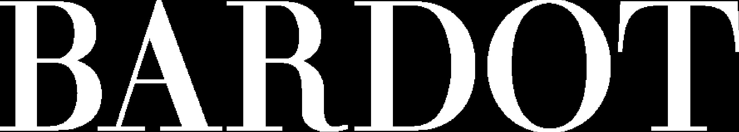 Bardot Logo