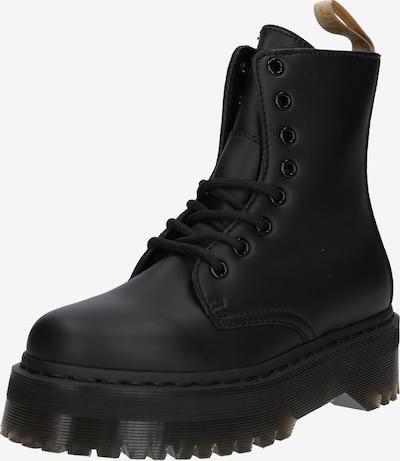 Dr. Martens Boots i sort, Produktvisning