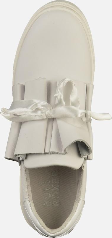 Haltbare Mode Sneaker billige Schuhe BULLBOXER   Sneaker Mode Schuhe Gut getragene Schuhe b61be9
