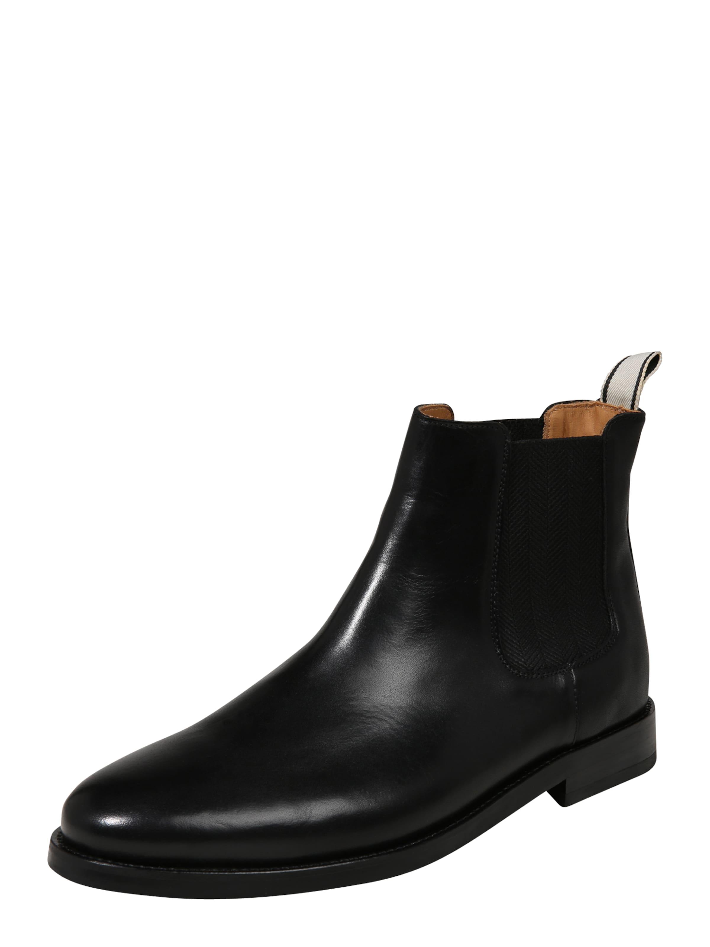 GANT Chelsea Boots  Max