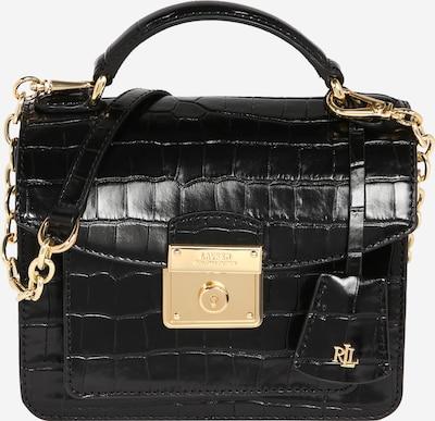 Lauren Ralph Lauren Tasche 'BECKETT 19-SATCHEL-SMALL' in schwarz, Produktansicht
