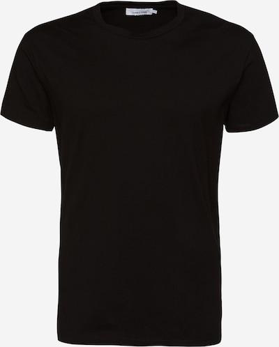 Samsoe Samsoe Shirt 'Kronos' in de kleur Zwart, Productweergave