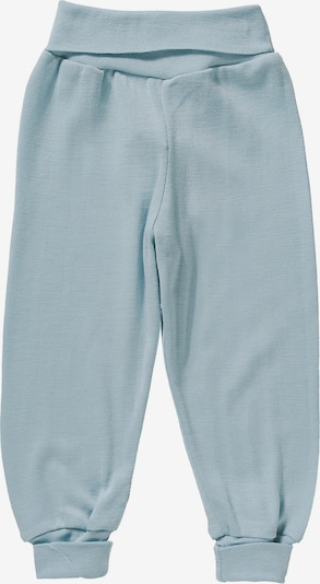 ENGEL Hose in hellblau, Produktansicht