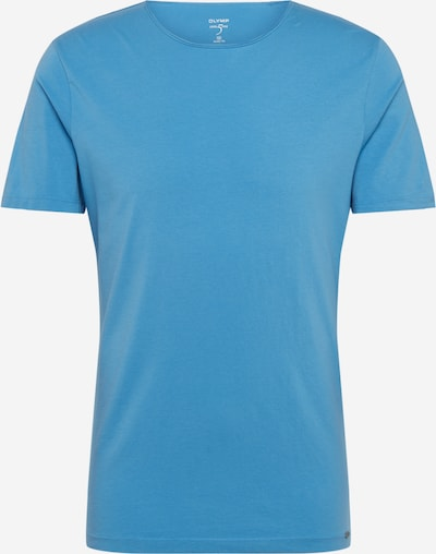 OLYMP Shirt in Blue, Item view