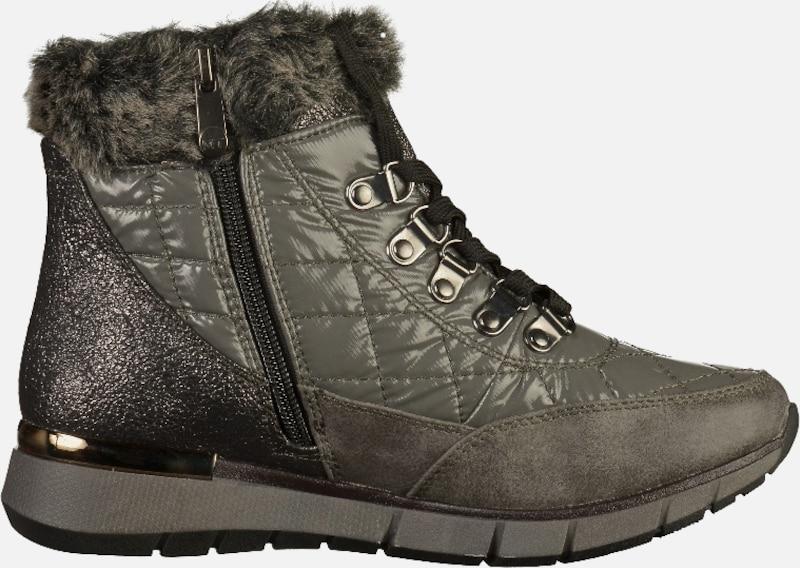 Haltbare Mode billige Stiefelette Schuhe MARCO TOZZI | Stiefelette billige Schuhe Gut getragene Schuhe 7422c6