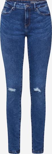 VERO MODA Jeans in blau, Produktansicht