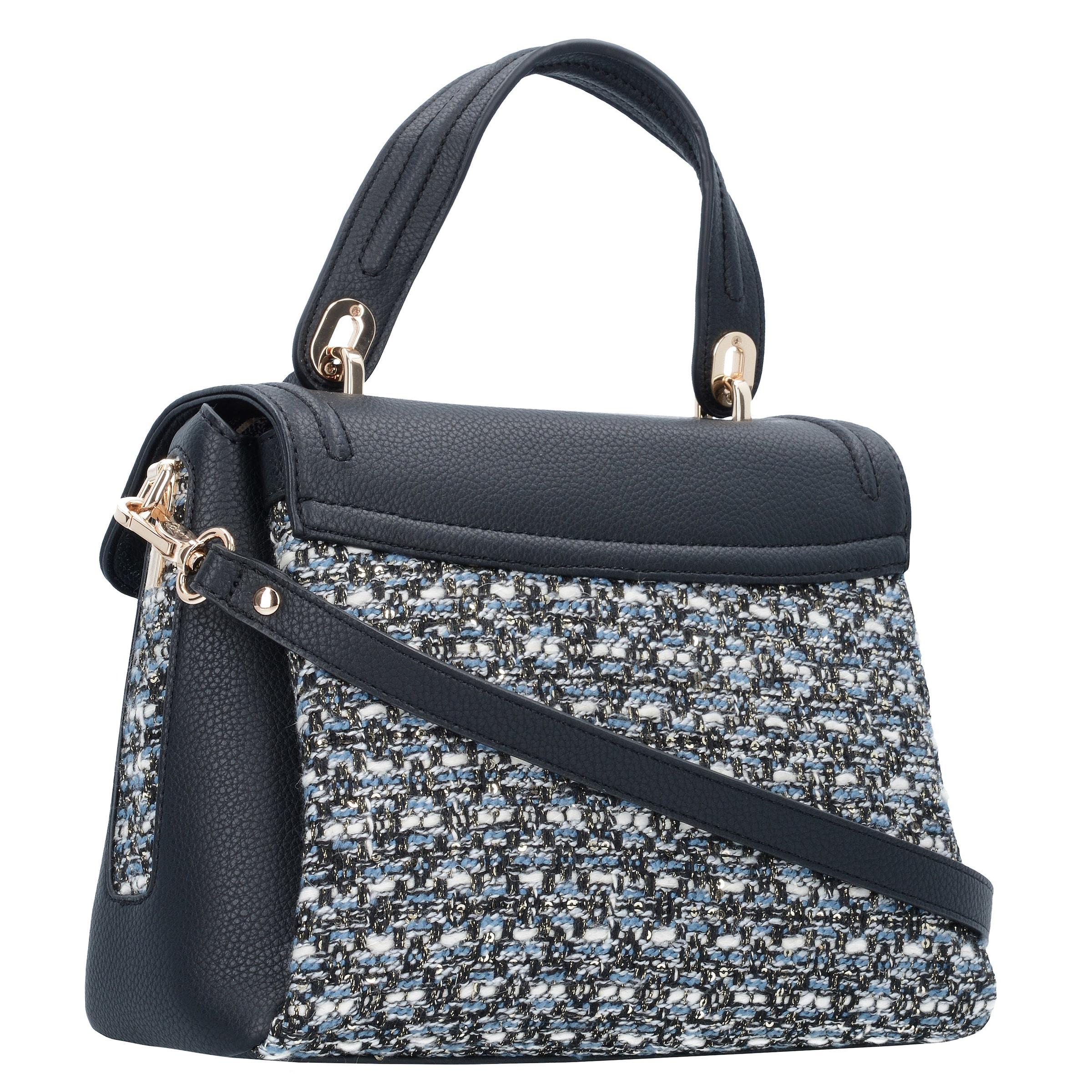 Liu Jo 'Long Island' Handtasche 25 cm Billig Aus Deutschland Billig Verkauf Erhalten Authentisch DLMEbUDtd
