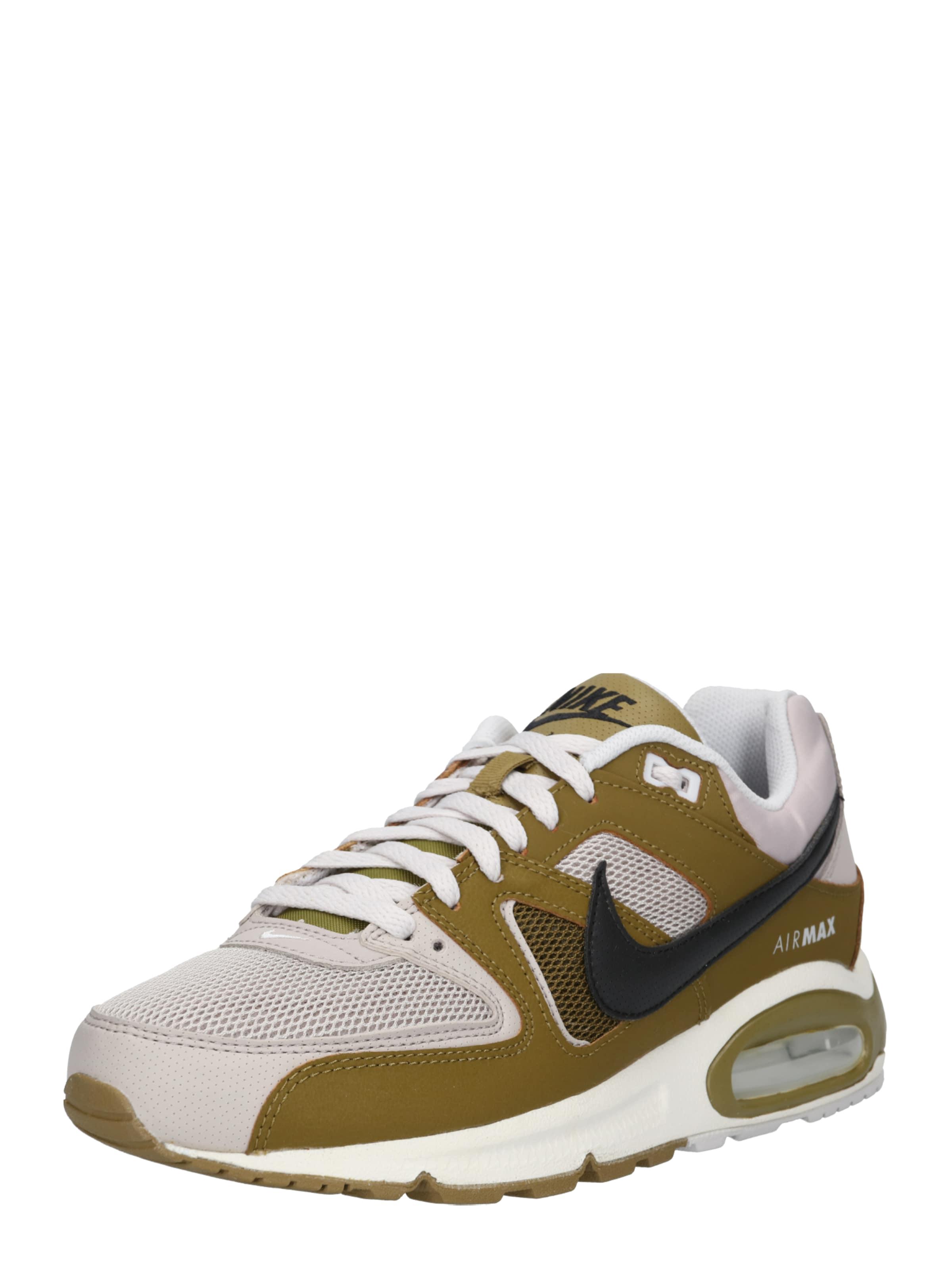 HellgrauOliv Sneaker 'air Command' Max Nike Sportswear In nkP0wO