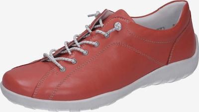 REMONTE Sneaker in rostrot, Produktansicht
