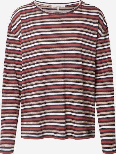 Pepe Jeans Shirt 'Lexy' in de kleur Gemengde kleuren, Productweergave