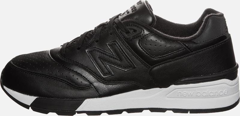 new balance Sneaker  ML597-BLL-D