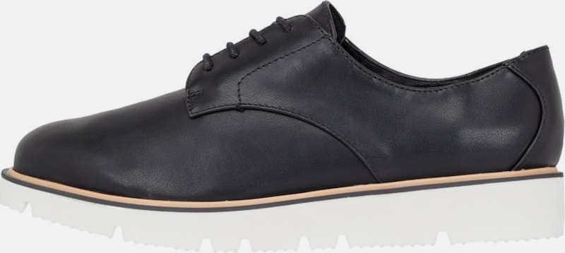 Bianco | Schnür Schuhe