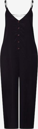 MINKPINK Overall 'TENCEL JUMPSUIT' in schwarz, Produktansicht